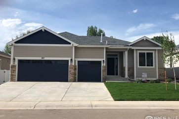 867 Shirttail Peak Drive Windsor, CO 80550 - Image 1