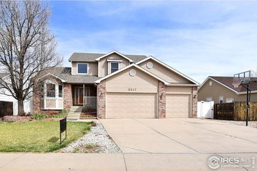 5017 W 6th St Rd Greeley, CO 80634 - Image 1