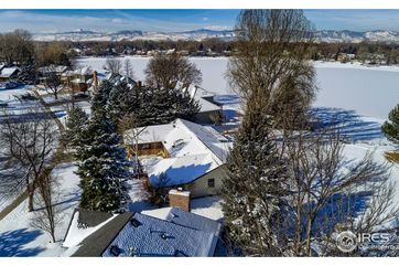 1824 Lakeshore Circle Fort Collins, CO 80525 - Image 1