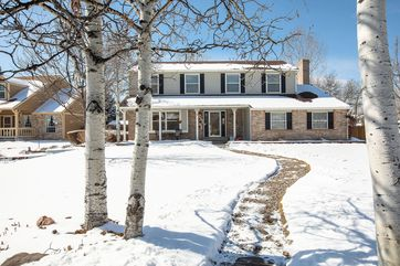 4201 Shiloh Court Fort Collins, CO 80525 - Image 1
