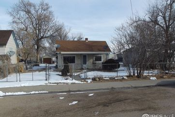 111 4th Street Gilcrest, CO 80623 - Image 1