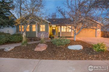 812 Marble Drive Fort Collins, CO 80526 - Image 1