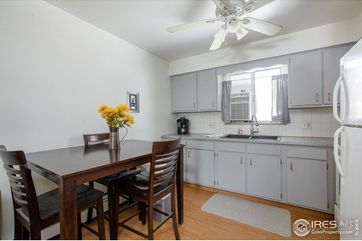200 E Myrtle Street #7 Fort Collins, CO 80524 - Image 1