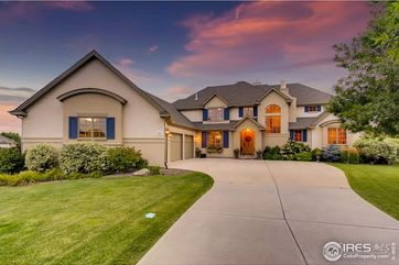 7513 Blue Water Court Fort Collins, CO 80525 - Image 1