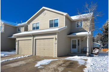 1637 Westbridge Drive B4 Fort Collins, CO 80526 - Image 1