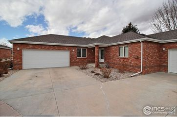 1601 44th Ave Ct #2 Greeley, CO 80634 - Image 1