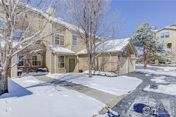 5620 Fossil Creek Parkway #5108 Fort Collins, CO 80525 - Image 1