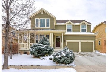 3833 Observatory Drive Fort Collins, CO 80528 - Image 1