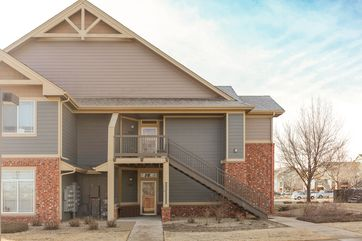 804 Summer Hawk Drive #3205 Longmont, CO 80504 - Image 1