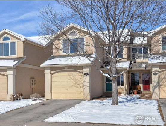 2168 Water Blossom Lane Fort Collins, CO 80526 - Photo 2