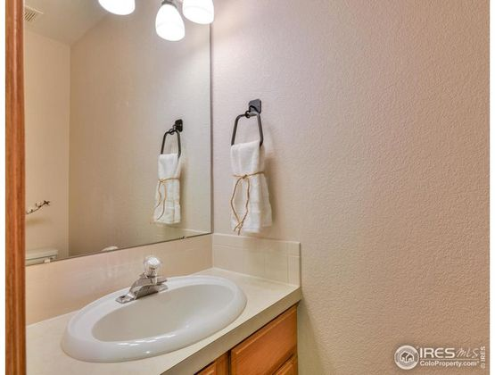2168 Water Blossom Lane Fort Collins, CO 80526 - Photo 13