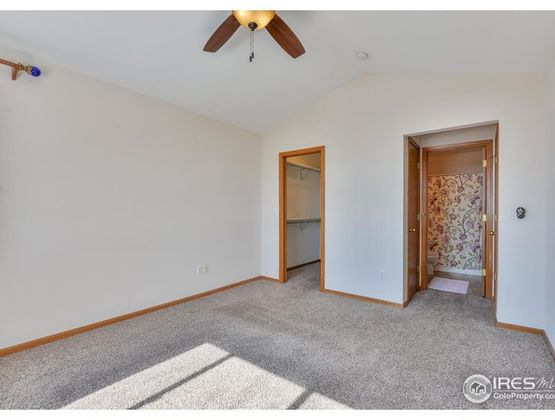 2168 Water Blossom Lane Fort Collins, CO 80526 - Photo 17