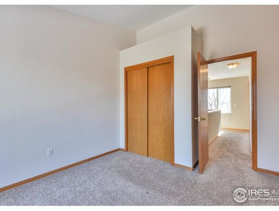 2168 Water Blossom Lane Fort Collins, CO 80526 - Photo 25