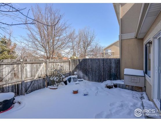 2168 Water Blossom Lane Fort Collins, CO 80526 - Photo 28
