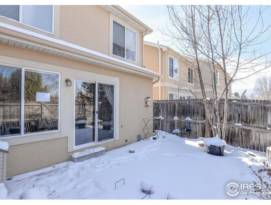 2168 Water Blossom Lane Fort Collins, CO 80526 - Photo 29