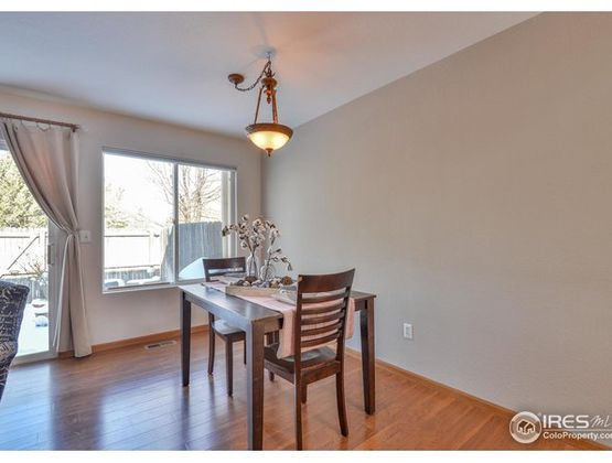 2168 Water Blossom Lane Fort Collins, CO 80526 - Photo 4