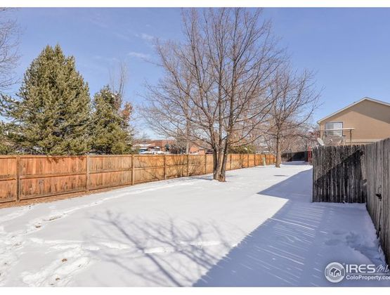 2168 Water Blossom Lane Fort Collins, CO 80526 - Photo 31