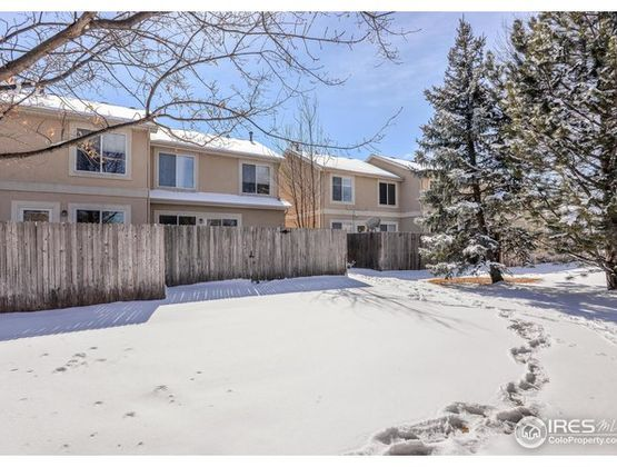 2168 Water Blossom Lane Fort Collins, CO 80526 - Photo 33