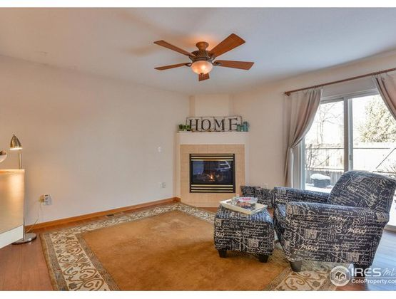 2168 Water Blossom Lane Fort Collins, CO 80526 - Photo 6