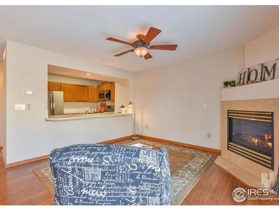 2168 Water Blossom Lane Fort Collins, CO 80526 - Photo 7
