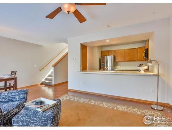2168 Water Blossom Lane Fort Collins, CO 80526 - Photo 8