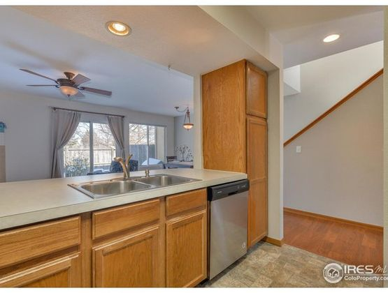 2168 Water Blossom Lane Fort Collins, CO 80526 - Photo 10