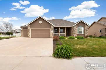 215 Ridge Road Eaton, CO 80615 - Image 1