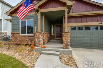 5657 Bexley Drive Windsor, CO 80550 - Image 1