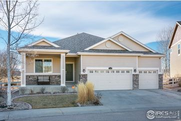 3338 Sedgwick Circle Loveland, CO 80538 - Image 1
