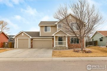 356 Sycamore Avenue Eaton, CO 80615 - Image 1