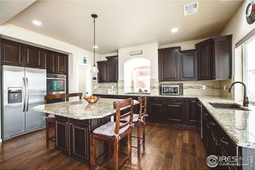 4939 Saddlewood Circle Johnstown, CO 80534 - Image 1