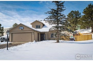 1695 Brook Court Estes Park, CO 80517 - Image 1