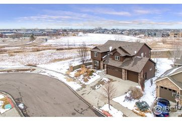 5714 Rock Dove Drive Fort Collins, CO 80528 - Image 1