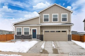 4547 Ketchum Drive Wellington, CO 80549 - Image 1