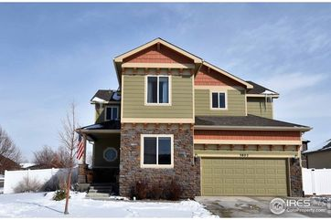 3802 Mount Flora Street Wellington, CO 80549 - Image 1