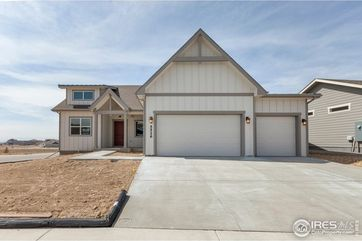 5526 Maidenhead Drive Windsor, CO 80550 - Image 1