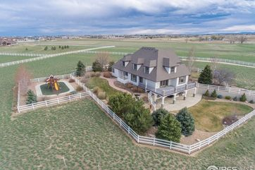 5700 County Road 3 Erie, CO 80516 - Image 1