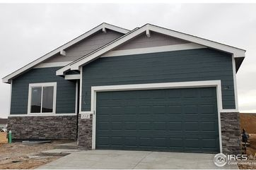 712 N Country Trail Ault, CO 80610 - Image 1