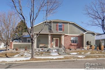 5402 Golden Harvest Way Fort Collins, CO 80528 - Image 1