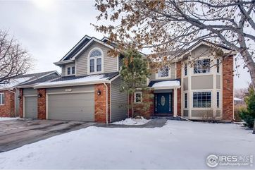 2625 Fieldstone Drive Fort Collins, CO 80525 - Image 1