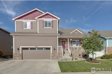 542 Dakota Court Windsor, CO 80550 - Image 1