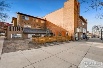 1083 13th Street Boulder, CO 80302 - Image 1