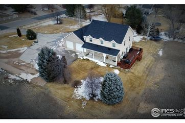 6440 Lesser Drive Greeley, CO 80634 - Image 1