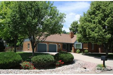 4213 Trowbridge Drive Fort Collins, CO 80526 - Image 1