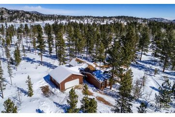 52 Neosho Trail Red Feather Lakes, CO 80545 - Image 1
