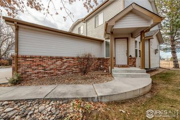 5750 W 20th Street #2 Greeley, CO 80634 - Image 1
