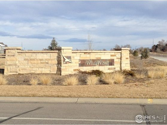 0 Wildview Drive Photo 0
