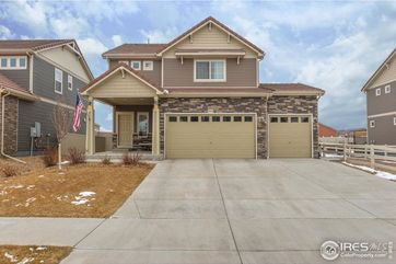 5049 Silverwood Drive Johnstown, CO 80534 - Image