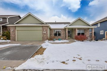 1203 Crestway Court Fort Collins, CO 80526 - Image 1