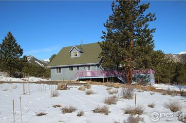 1481 High Vista Drive Estes Park, CO 80517 - Image 1